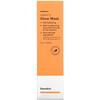 Hanskin, Vitamin C, Glow Beauty Mask, 2.36 fl oz (70 ml)