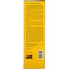 Hanskin, Pore Cleansing Oil, PHA, 10.14 fl oz (300 ml)