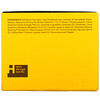 Hanskin, Pore Cleansing Balm, PHA, 2.82 oz (80 g)