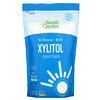 Health Garden, All Natural Birch Xylitol Sweetener, 16 oz (453 g)