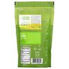 Health Garden, All-Natural Stevia Sweetener, 12 oz (341 g)
