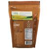 Health Garden, Organic Coconut Sugar, 16 oz (453 g)