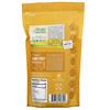 Health Garden, All-Natural Monk Fruit Sweetener, Classic, 1 lb (453 g)