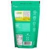 Health Garden, Organic Blue Agave Sweetener, 12 oz (341 g)