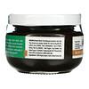 Health Garden, Agave Spread, Chocolate, 4.93 oz (140 g)