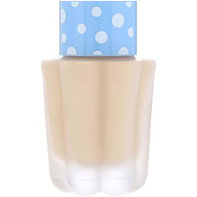 Aqua Petit Jelly BB, SPF 20 PA++, Aqua Beige 01, 1.35 oz (40 ml) недорого