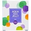 Holika Holika, Agua, Pequeña Medusa Bálsamo para Imperfecciones (BB), SPF 20, Agua Beige 01 (40 ml)