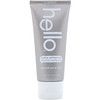 Hello, Extra Whitening Fluoride Toothpaste, Natural Pure Mint, 4.2 oz (119 g)