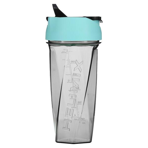 Shaker Cup, Island Paradise, 28 oz