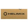 Helimix, Shaker Cup, Pink Yarrow, 28 oz