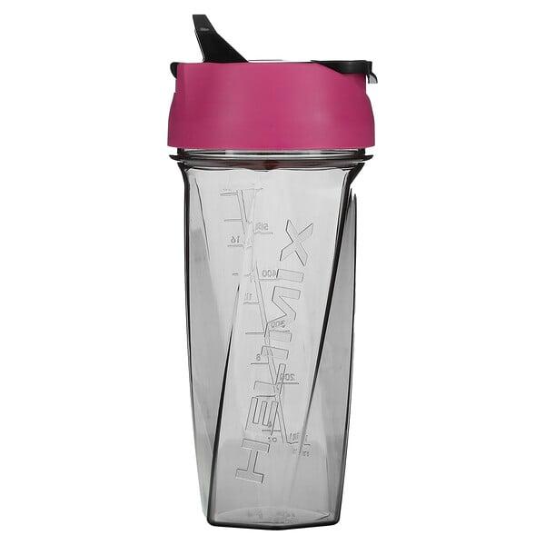 Shaker Cup, Pink Yarrow, 28 oz