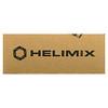 Helimix, Shaker Cup, Black, 28 oz