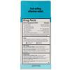 Homeolab USA, Kids Relief, Pain & Fever Oral Liquid, For Kids 0-12 Yrs, Cherry Flavor, 0.85 fl oz (25 ml)