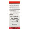 Homeolab USA, Kid's Relief, Throat Ease Syrup, 0-12 Yrs, 3.4 fl oz (100 ml)