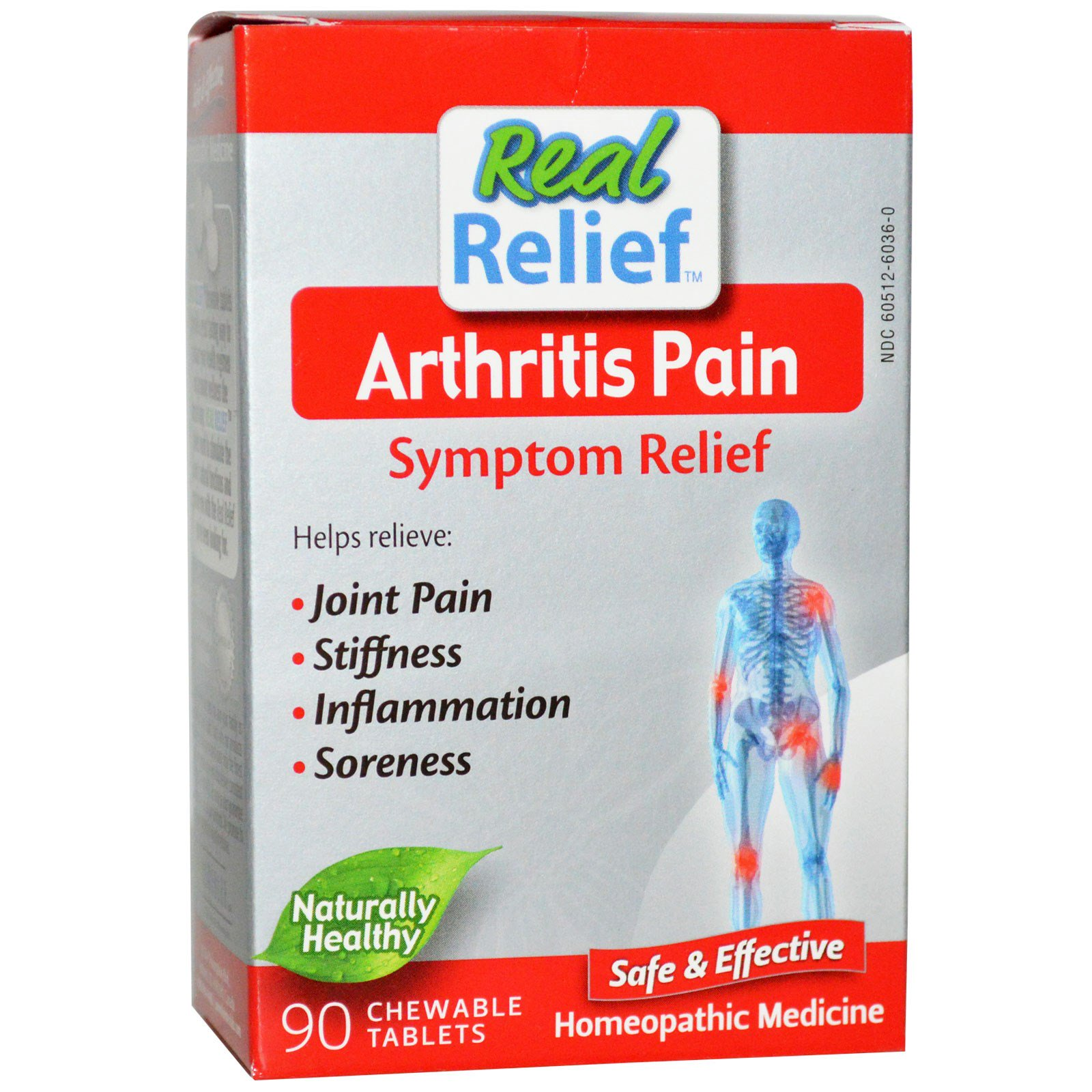 Endep Tablets For Pain Relief