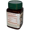 Honeymark, Manuka Honey, Enriched With Propolis & Royal Jelly, Potency Level 10+, 17.64 oz (500 g) (Discontinued Item)