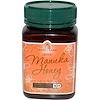 Honeymark, Manuka Honey with Cinnamon, Potency Level 10+, 17.64 oz (500 g) (Discontinued Item)