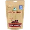 Himalania, Goji Berries, 8 oz (227 g)