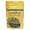 Himalania, Organic Toasted Hemp Seeds with Himalayan Pink Salt, 8 oz (227 g) (Discontinued Item)