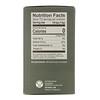 Himalania, Inkasalt, White Salt Flakes, 8.5 oz (241 g)