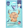 Himalayan Pet Supply, YakyPuff, Dog Treat, For All Dogs, Himalayan Cheese, 2 oz (57 g)