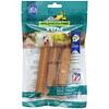 Himalayan Pet Supply, Himalayan Dog Chew, Yum, Medium, Cheese, 4.5 oz (127.5 g)