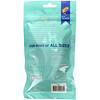 Himalayan Pet Supply, Himalayan Dog Treats, Cubits, Salmon, 3.5 oz (99.2 g)