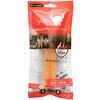 Himalayan Pet Supply, Yaky, Himalayan Cheese Chew, Large, 3.3 oz (93 g)