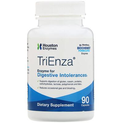 Купить TriEnza, 90 капсул