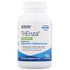 Houston Enzymes, Жевательные таблетки TriEnza, 180 жевательных таблеток