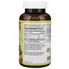Hero Nutritional Products, Yummi Bears, Vitamin C, Natural Orange, Pineapple, Strawberry, 132 Yummi Bears