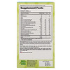 Hero Nutritional Products, Yummi Bears, Complete Multi, Natural Strawberry, Orange and Pineapple Flavors, 90 Yummi Bears