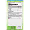 Hero Nutritional Products, Yummi Bears, Fiber + Digestive Support, 60 Yummi Bears