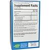 Hero Nutritional Products, Yummi Bears, Omega-3 + DHA, Natural Fruit Flavors, 90 Gummy Bears