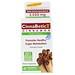 CinnaBetic II, водный экстракт корицы, 60 вегетарианских капсул - изображение