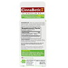 Hero Nutritional Products, CinnaBetic II, Zimt-Wasserextrakt, 60 vegetarische Kapseln