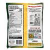 Honees, قطع حلوى بالعسل والمينثول والأوكالبتوس، بحجم 3.5 أونصات (100 ملجم)