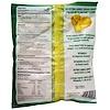 Honees, Honey Menthol Cough Suppressant, 20 Cough Drops