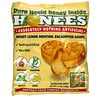 Honees, Cough Drops, Honey Lemon, 20 King Sized Cough Drops