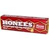 Honees, 허니 필드 드롭, 1.60 oz (45 g)
