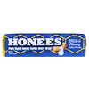 Honees, Milk & Honey Filled Drops, 1.50 oz (42 g)