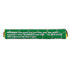 Honees, Honey Menthol Eucalyptus Drops, 9 Drops 1.6 oz (45 g)