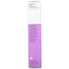 The Honey Pot Company, Soothing Lavender, Vulva Cream, 1 fl oz (30 ml)