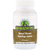 Holistic Blend, My Healthy Pet, Natural Wormer, For Dogs & Cats, 30 Capsules