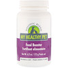 Holistic Blend, My Healthy Pet, Food Booster, For Dogs & Cats, 6.2 oz (175 g)