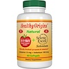 Healthy Origins, Lyc-O-Mato Lycopene + Seleno Excell, 60 Softgels