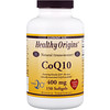 Healthy Origins, CoQ10, Kaneka Q10, 400 mg, 150 Softgels
