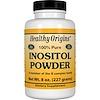 Healthy Origins, Inositol Powder, 8 oz (227 g)