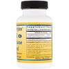 Healthy Origins, Setria, L-Glutathione Reduced, 500 mg, 60 Veggie Caps