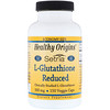 Healthy Origins, Setria, L-Glutathione Reduced, 500 mg, 150 Veggie Caps